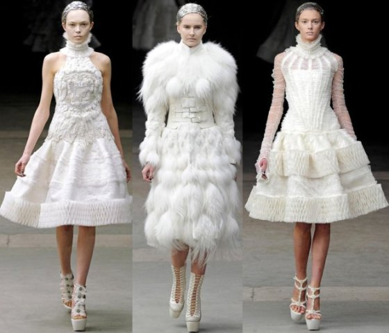 alexander-mcqueen-autumn-winter-2011-2