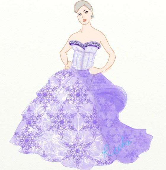rocha-bride-vivi
