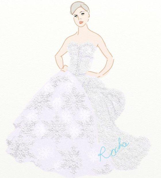 rocha-bride-wi
