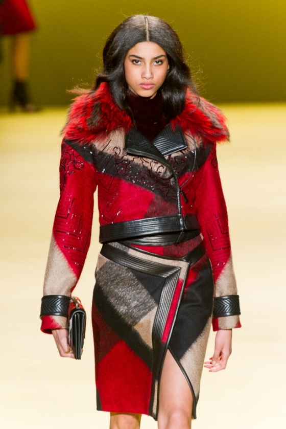 dsc-7856j-mendel-fall2014-fashion-show-mbfw-nyc-2014-vital-agibalow_04177200