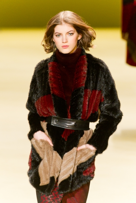 dsc-7889j-mendel-fall2014-fashion-show-mbfw-nyc-2014-vital-agibalow_81970500