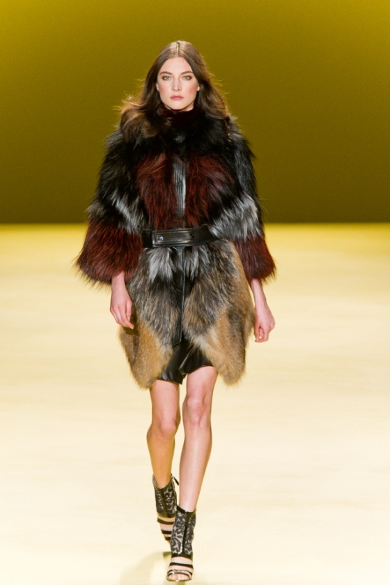 dsc-7911j-mendel-fall2014-fashion-show-mbfw-nyc-2014-vital-agibalow_61960500