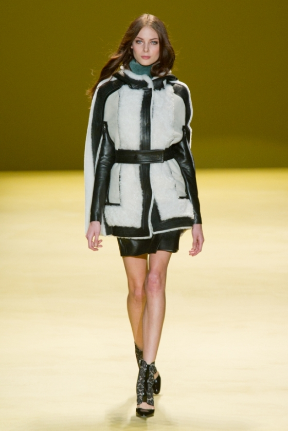 dsc-8036j-mendel-fall2014-fashion-show-mbfw-nyc-2014-vital-agibalow_76510600